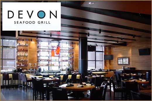 Steak Restaurants In Lebanon Pa