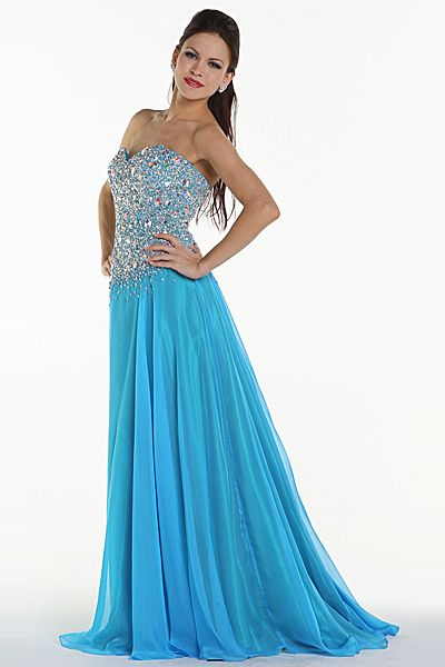 1000  images about Prom Dress Nashville- TN - Bridal &amp- Formal by ...