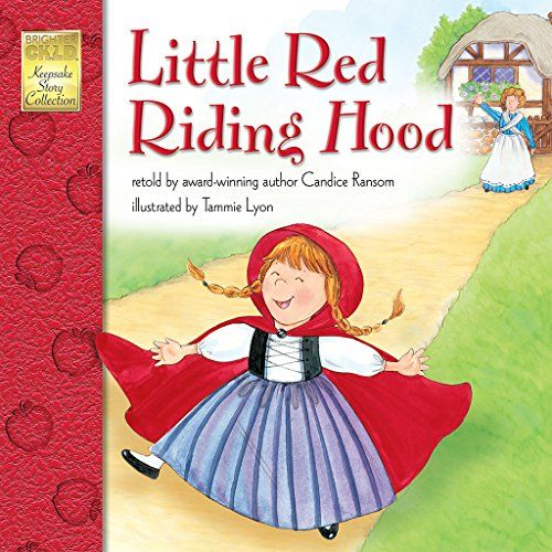 Little Red Riding Hood de Candice F. Ransom https://www.amazon.fr/dp/1577681983/ref=cm_sw_r_pi_dp_x_bXz5xbTMERK58