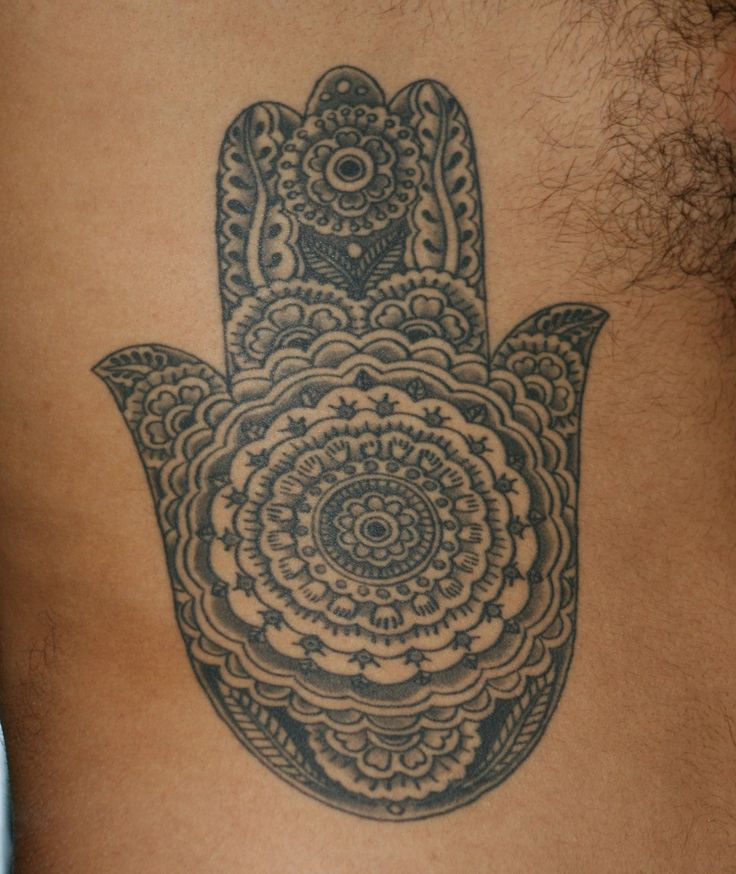 Tattooing Art By Yoni Zilber: 47 Best Yoni Zilber Images On Pinterest