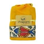 Single Pack - Indian Masala Spice Tea