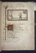 Cambridge, Harvard University, Houghton Library, MS Fr 169 Country: France Date Range: 1400 - 1499