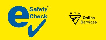 Official government PPSR (REVS check) reports by vehicle registration plate.
