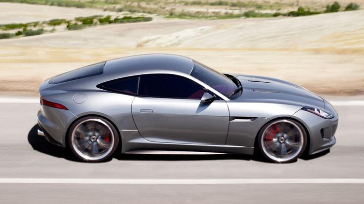 Jaguar C-X16Sports Cars, Jaguarcx16, Jag Cx16, Cx16 Concept, 2011 Jaguar, Jaguar C X16, Sweets Riding, Jaguar Cx16, Dreams Cars