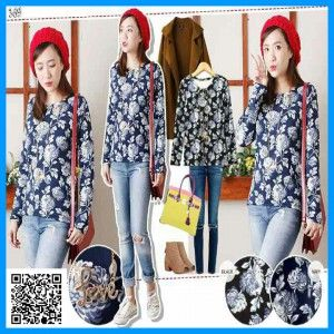 blouse-angeline-mgs38