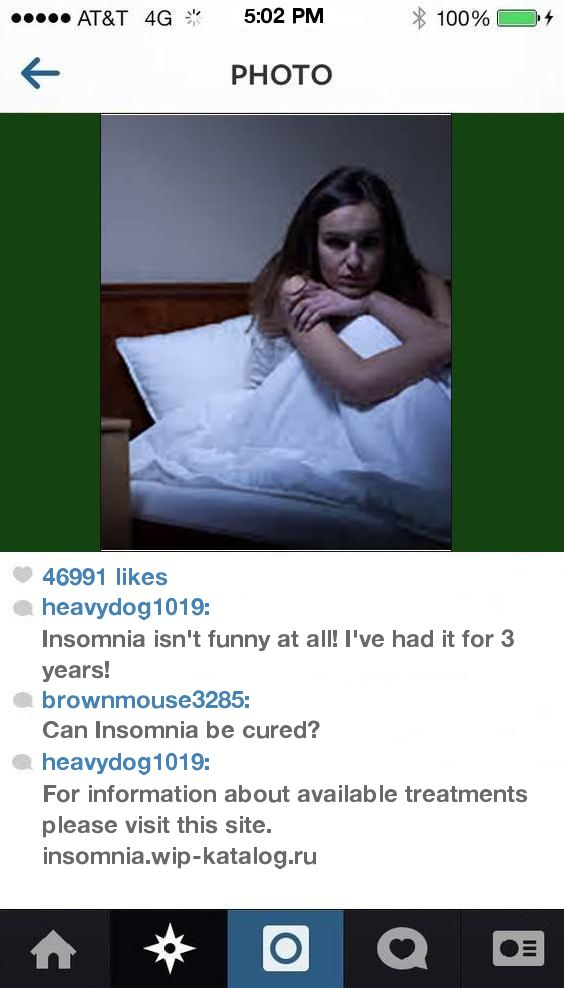 Rbest Natural Remedy For Insomnia 112326 - Insomnia. You have nothing to lose! Visit Site Now.