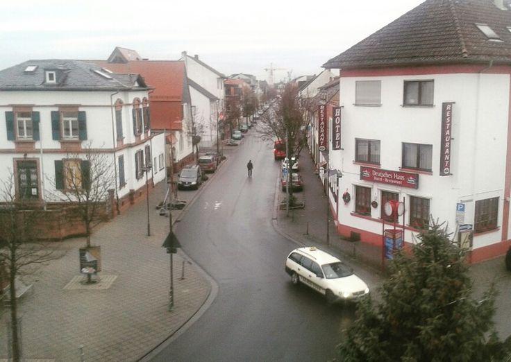 12 best Mannheim images on Pinterest Mannheim, Essen and Vegans - grimm küchen karlsruhe