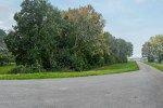 Starterswoning dicht bij natuurgebied Klooienberglaan 170 Zwolle