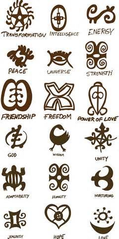 The 25+ best ideas about Symbols And Meanings on Pinterest ...