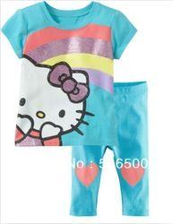 Goedkope Kleding Sets, koop rechtstreeks van Chinese leveranciers: Product:baby pyjamaMerk:exportLeeftijdsgroep:( ongeveer)2t 3t 4t 5t 6t 7tKleur:als het beeldMateriaal:( belangrijkste)katoenGrootte:2t 3t 4t 5t 6t 7t( wij verkopen door compleet maten, kan niet