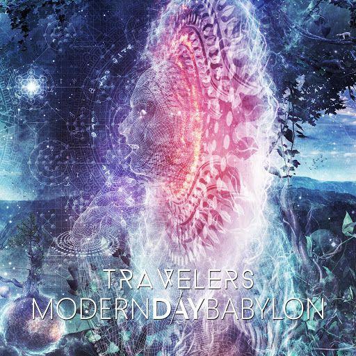 Modern Day Babylon - Travelers (2013): https://mega.co.nz/#!AokQiKjb!hv_pi20T9MLUiQDVR5G5FUMCrSDvNB4v_tJPwmJq5hE