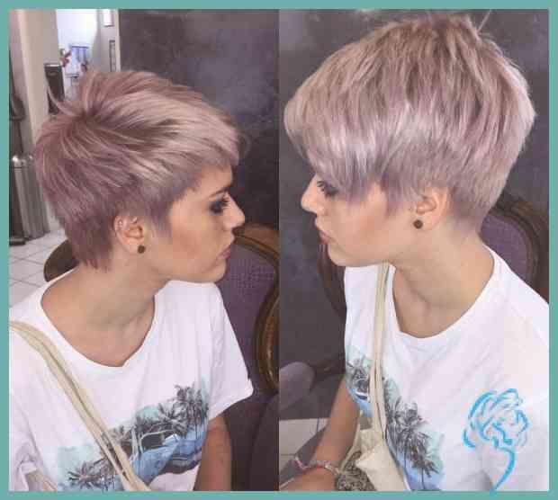 2016 Kurze Haare Stylen Und Trends Fur Frauen Damen Frisuren