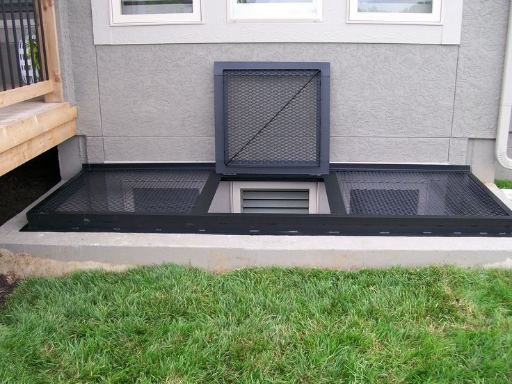 17 best images about basement on pinterest the family for Cost to finish basement utah