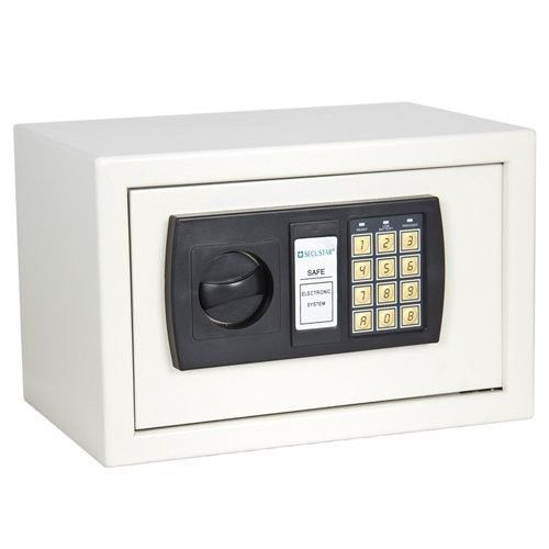 #Digital Safe Electronic Home Security Steel Office Safes Jewelry #Money Safety  #BestChoiceProducts