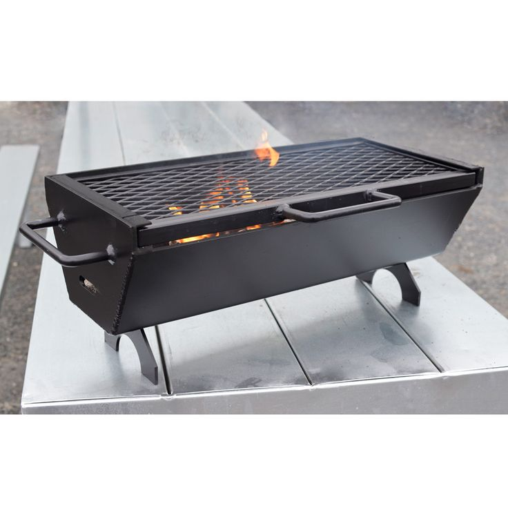 For More  Grilling Idea    Click Here http://moneybuds.com/Grill/