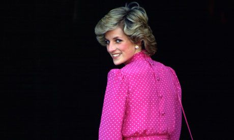 Google Image Result for http://static.guim.co.uk/sys-images/Guardian/Pix/pictures/2010/11/29/1291060355532/Diana-Princess-of-Wales-007.jpg