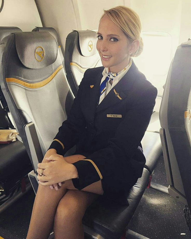 просмотр роликов без смс про стюардесс