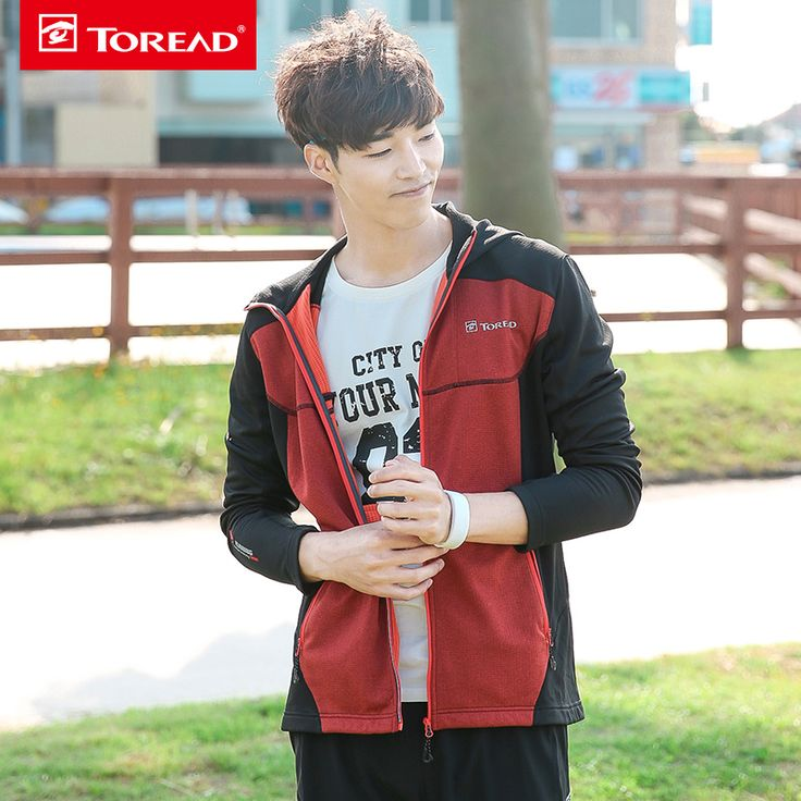 Like and Share if you want this  2016 Winter Unisex Fleece Jacket Windproof Warm Jacket Men Thermal Hiking Clothing Outdoor Windbreaker Women's Softshell Coat   Tag a friend who would love this!   FREE Shipping Worldwide   Buy one here---> http://extraoutdoor.com/products/2016-winter-unisex-fleece-jacket-windproof-warm-jacket-men-thermal-hiking-clothing-outdoor-windbreaker-womens-softshell-coat/