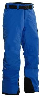 Base 67 Pant - 8848 ALTITUDE – SPECIAL SELECTION WEBSTORE
