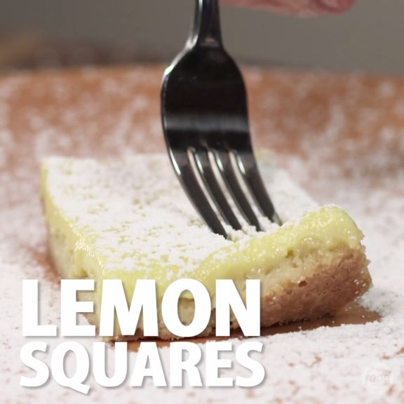 833 best lets bake images on pinterest petit fours desserts and lemon squares delicous dessertseasy dessertslemon toplemon squares recipelemon cream piesfood network forumfinder Gallery
