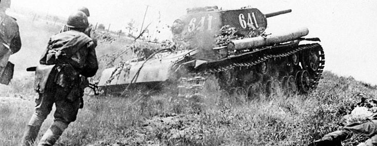 The Battle of Kursk: Myth and Reality - different view of the events by World of Tanks - https://www.warhistoryonline.com/military-vehicle-news/the-battle-of-kursk-myth-and-reality-different-view-of-the-events-by-world-of-tanks.html