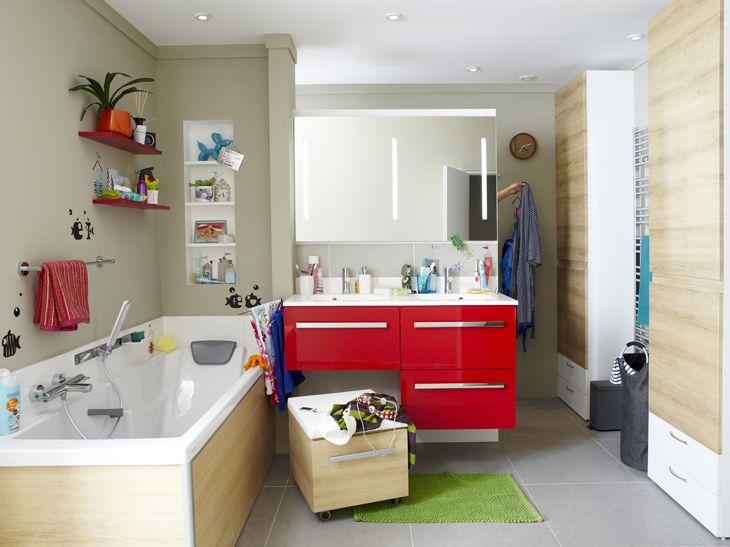 quelles cloisons pour les pi ces humides cloison http. Black Bedroom Furniture Sets. Home Design Ideas