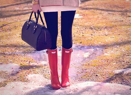 fashion not fashion blog | блог о моде и не только
