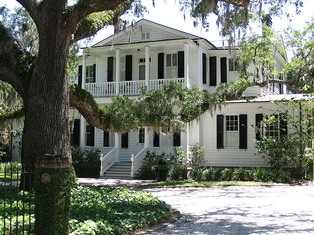 1000 ideas about old mansions interior on pinterest old for Beaufort sc architects