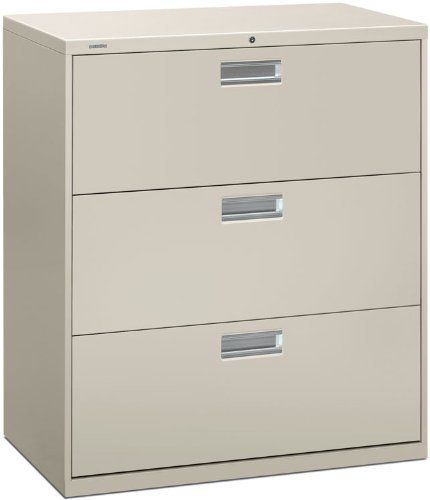 Inspirational 24 High File Cabinet