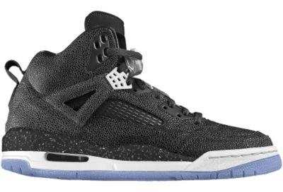 Buty Jordan Spizike iD. Nike.com (PL)