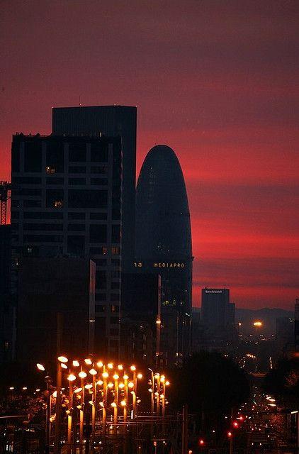 Аренда апартаментов в Барселоне и Каталунии. Встреча в аэропорту. Нестандартные экскурсии. Лучший отдых!  http://barcelonafullhd.com/ I ♥ Barcelona