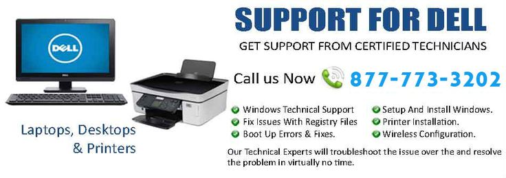 DELL laptop Technical Support, DELL laptop Helpline number, DELL laptop customer care number USA 0877-773-3202 in USA DELL Technical support is for diagnosing hardware faults only.DELL laptop Technical Support, DELL laptop Helpline number, DELL laptop customer care number USA 0877-773-3202 in USA DELL Technical support is for diagnosing hardware faults only.