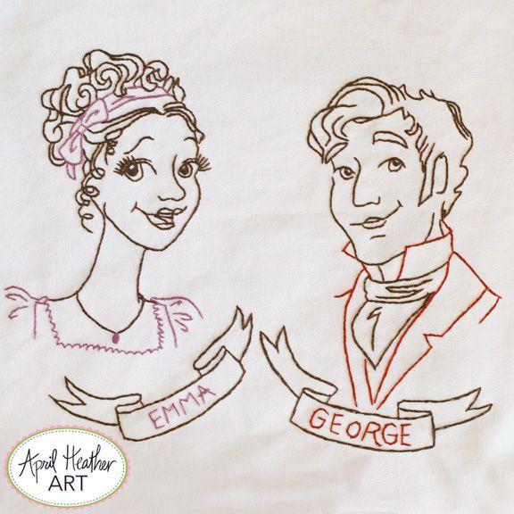 203 mejores imágenes de #fortheloveofjaneswap en Pinterest   Jane ...