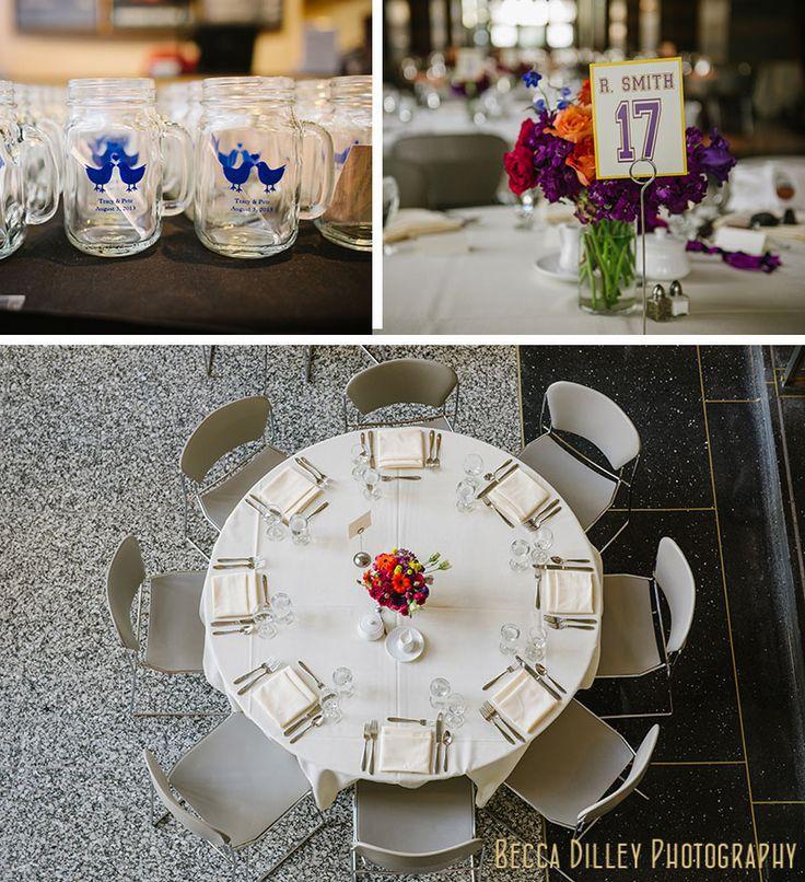 Paul Minnesota wedding planner and event designer