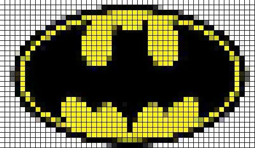 Cross Stitch Pattern Generator
