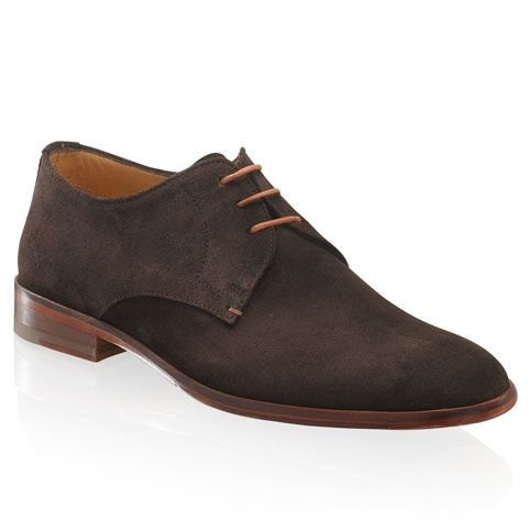Russell & Bromley Harry