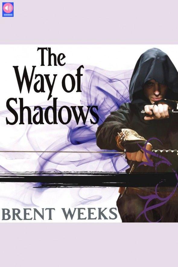 Brent Weeks The Way Of Shadows Pdf