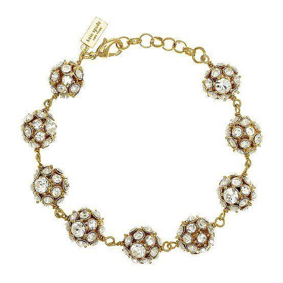 Lady Marmalade Small Bracelet