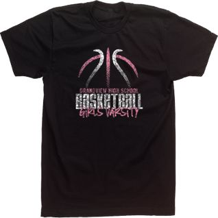 grandview high school basketball girls varsity