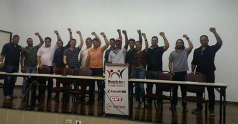 RS Notícias: Motoristas do Uber criam sindicato no Pernambuco e...