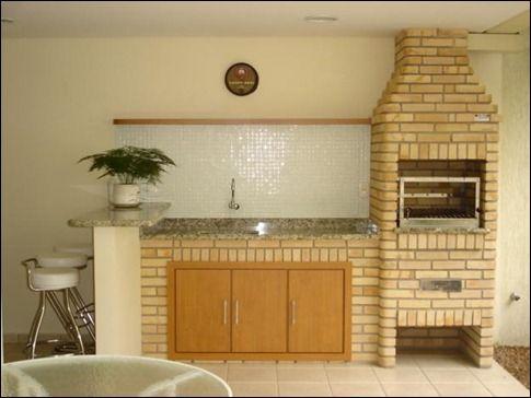 projetos-churrasqueiras-de-tijolos