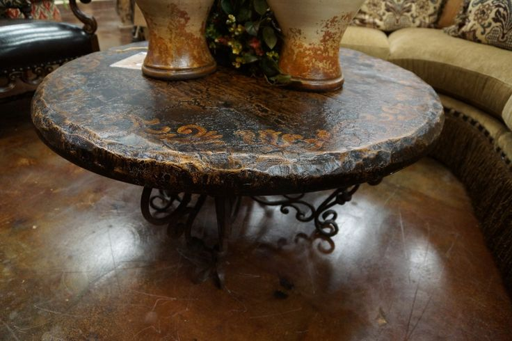 1000 Images About Furniture On Pinterest Hooker Furniture Tuscan Furniture And Entertainment