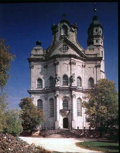L architecture baroque pdf