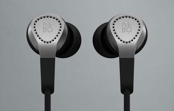 BO-Play-H3-Earphones-1.jpg (1250×800)
