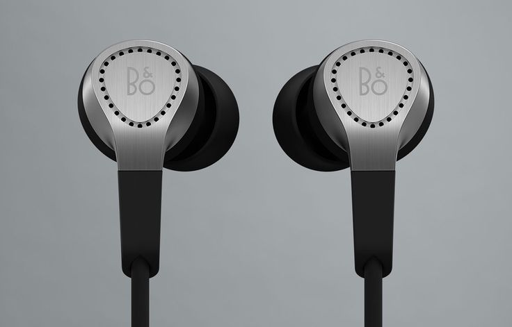 BO-Play-H3-Earphones-1.jpg (1250×800)