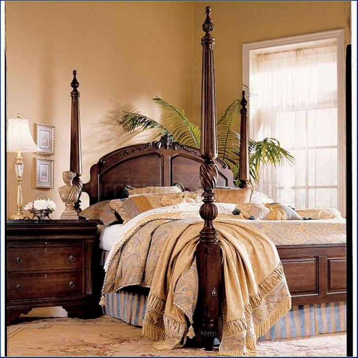 laura ashley bedroom furniture   luxury bedrooms interior design Check more  at http. Die besten 25  Laura ashley bedroom furniture Ideen auf Pinterest
