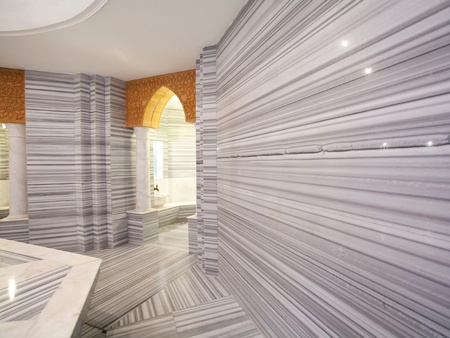 22 Best Images About Striped Marble On Pinterest Marble