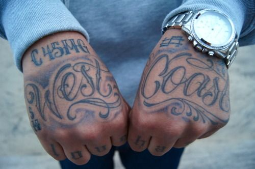 64 best images about tattoo me on pinterest creepy cute for Tattoo cork ink