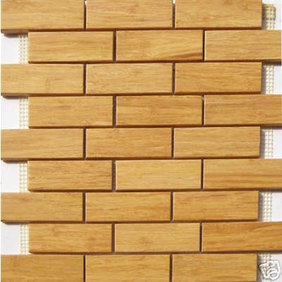 17 best images about bamboo glass tiles on pinterest