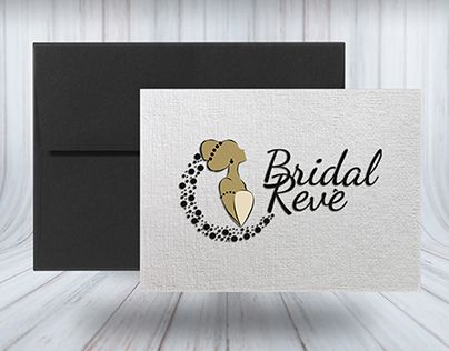 "Check out new work on my @Behance portfolio: ""Multiple wedding theme logotypes"" http://be.net/gallery/33210571/Multiple-wedding-theme-logotypes"